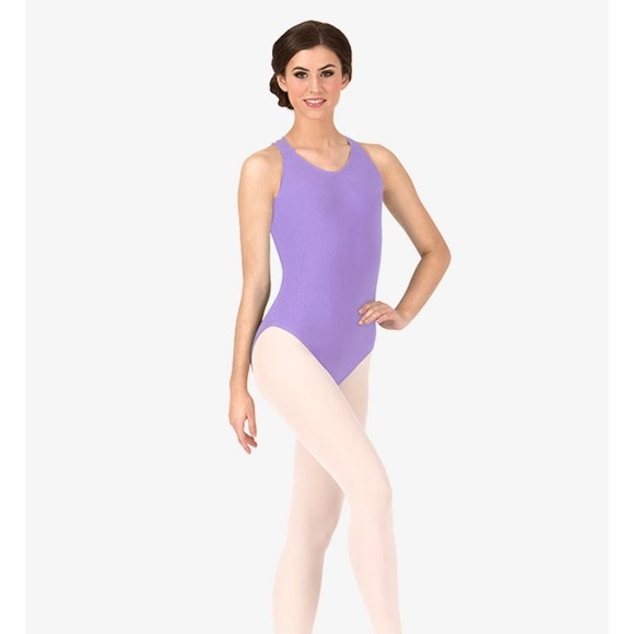 1627a7b5bdb7 Natalie Dancewear Tops